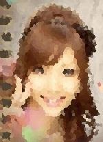 内村航平の嫁 3.jpg